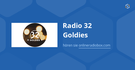 radio oldies but goldies
