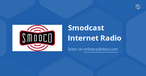 how to listen to internet radio