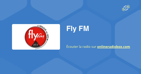 fly fm en direct monteux france online radio box. Black Bedroom Furniture Sets. Home Design Ideas