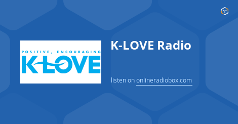 k love station finder Find a k-love christian radio station near you or listen online k-love station this handy park finder will help you plan your next arkansas state park visit.