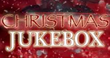 The Christmas Jukebox