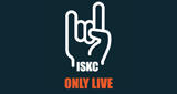 ISKC ONLY LIVE