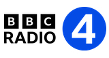 BBC Radio 4 - London