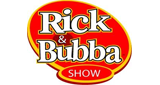 The Rick Bubba Show