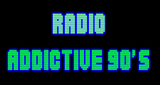 Radio Addictive 90s