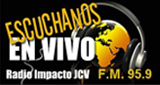 JCV Multimedios Radio