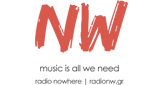 Radio Nowhere