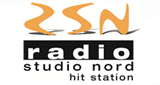 Radio Studio Nord Hit Station