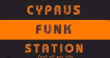 CyprusFunkStation