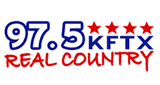 Real Country 97.5