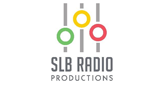 The Saturday Light Brigade