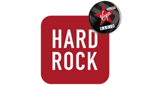Virgin Radio - Hard Rock