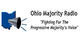 Ohio Majority Radio