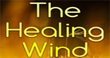 Healing Stream Media Network - The Healing Wind