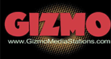 Gizmo Classic Rock Hits