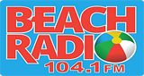 Beach Radio 1160 AM
