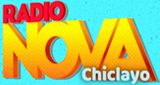 Radio Nova - Chiclayo