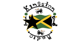 Kingston12Radio