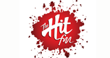 The Hit FM