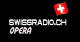 Swiss Internet Radio - Opera
