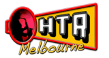 HTR - Melbourne's Waterfron