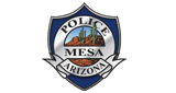 Mesa and Apache Junction Police, Fire / EMS