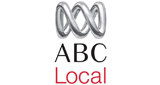 ABC Goldfields-Esperance
