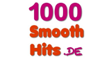 1000 Smooth Hits
