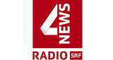 SRF 4 Radio News