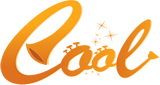 Dash Radio - Cool