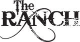 Dash Radio - The Ranch