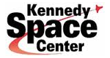Kennedy Space Center Communications