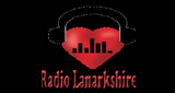 South Lanarkshire Radio