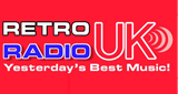 Retro Radio UK