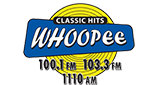 Classic Hits Whoopee