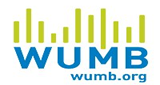 WUMB Radio - Contemporary Folk