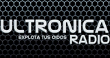 Ultronica Radio