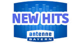 Antenne Bayern New Hits