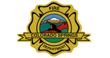 Colorado Springs Fire and EMS