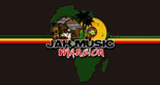 Jah Music Mansion
