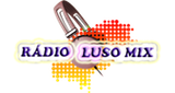 Radio Luso Mix