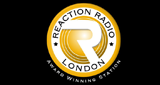 Reaction FM