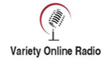 Variety Online Radio - Country