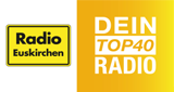 Radio Euskirchen - Top40 Radio