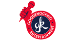 GoodKnocking Radio