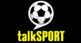 Talksport Premier League Spanish