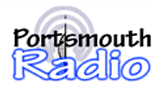 Portsmouth Radio