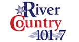 River Country 101.7