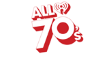 Solid Oldies Radio