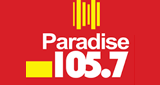 Paradise FM Gambia